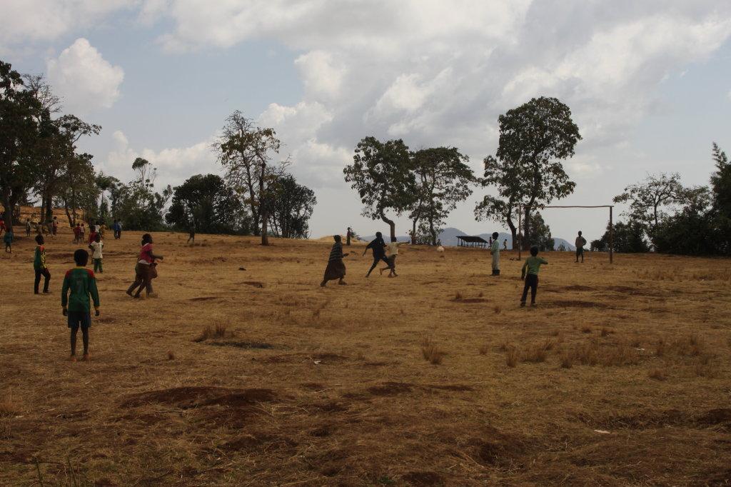 etiopia -africa - foto aurel rat 49