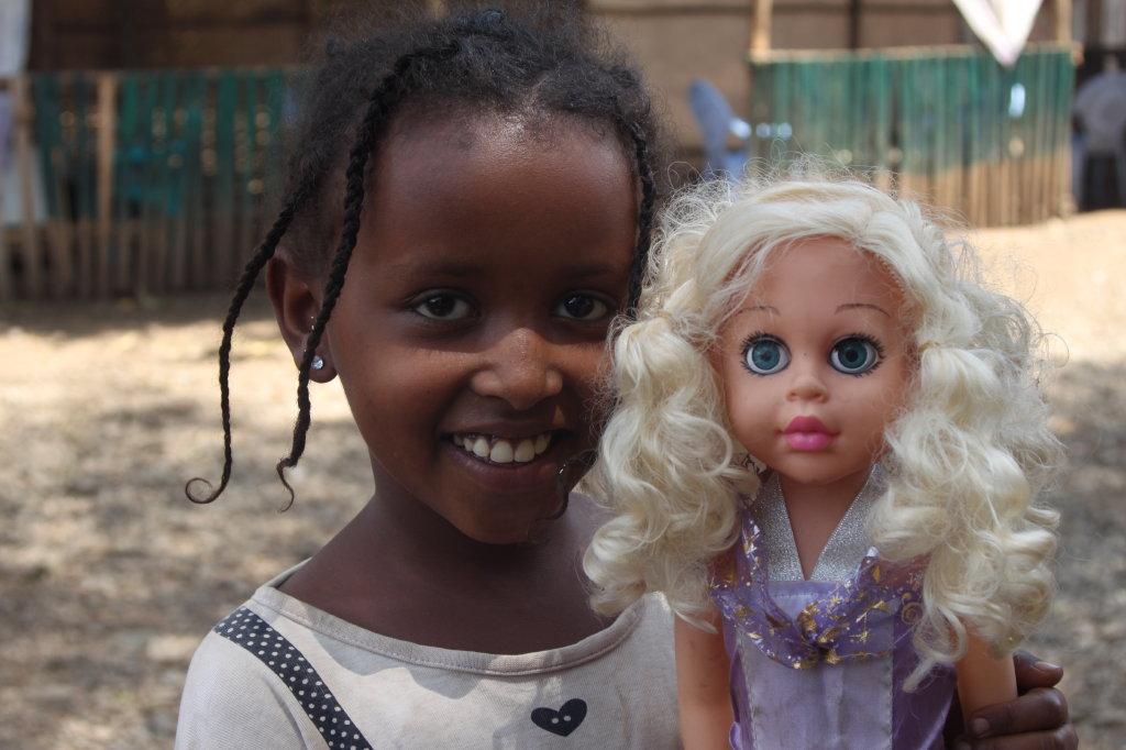 etiopia -africa - foto aurel rat 52