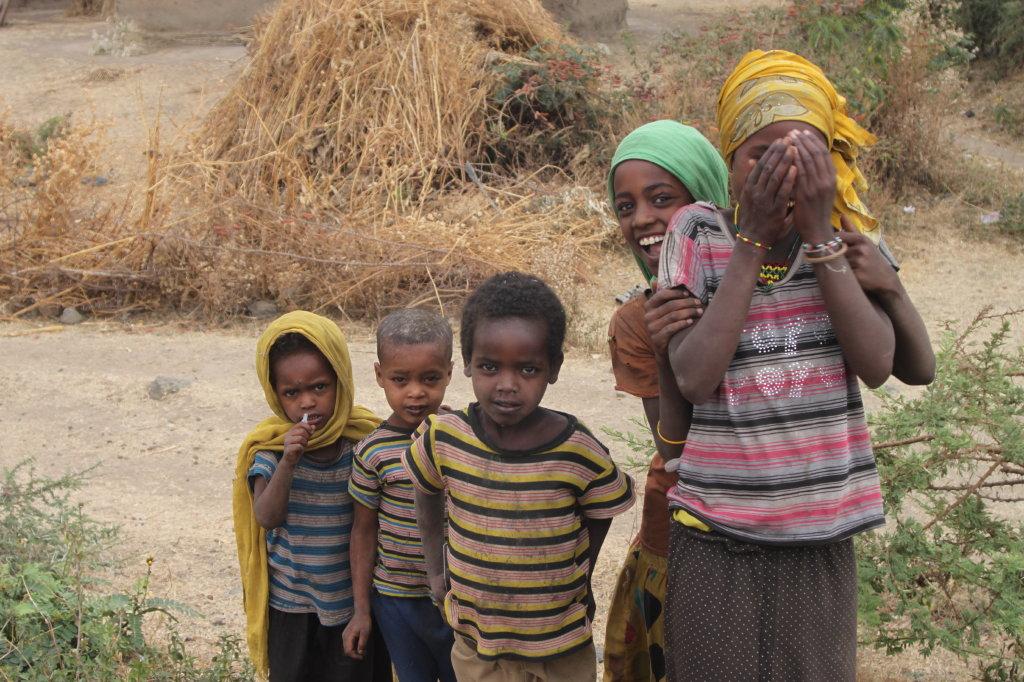 etiopia -africa - foto aurel rat 53