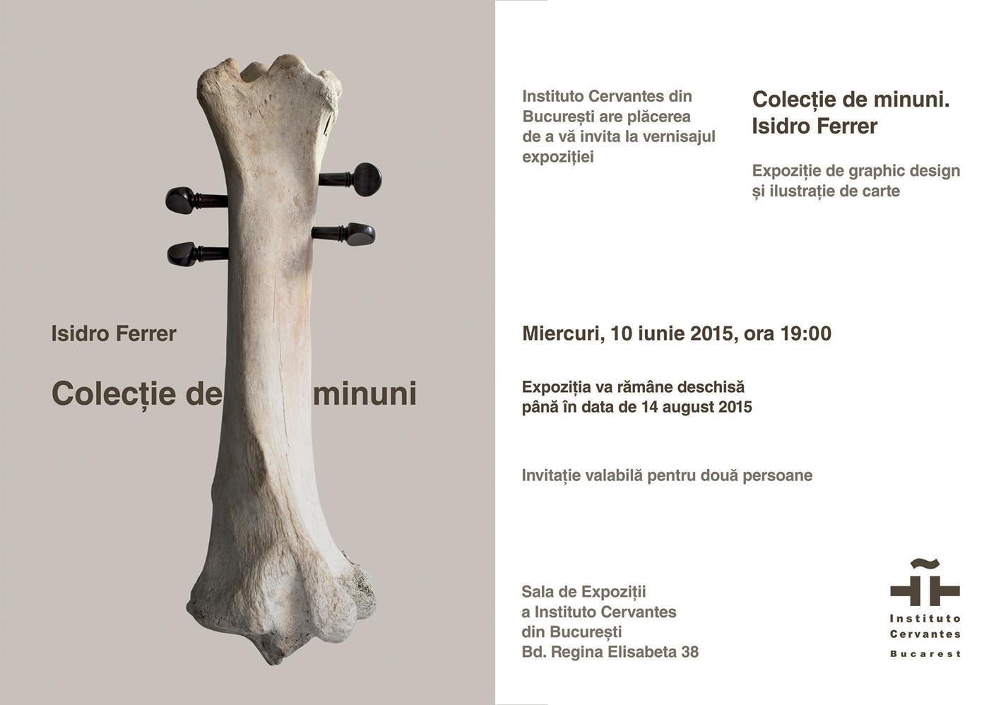 invitatie2_ferrer_ro