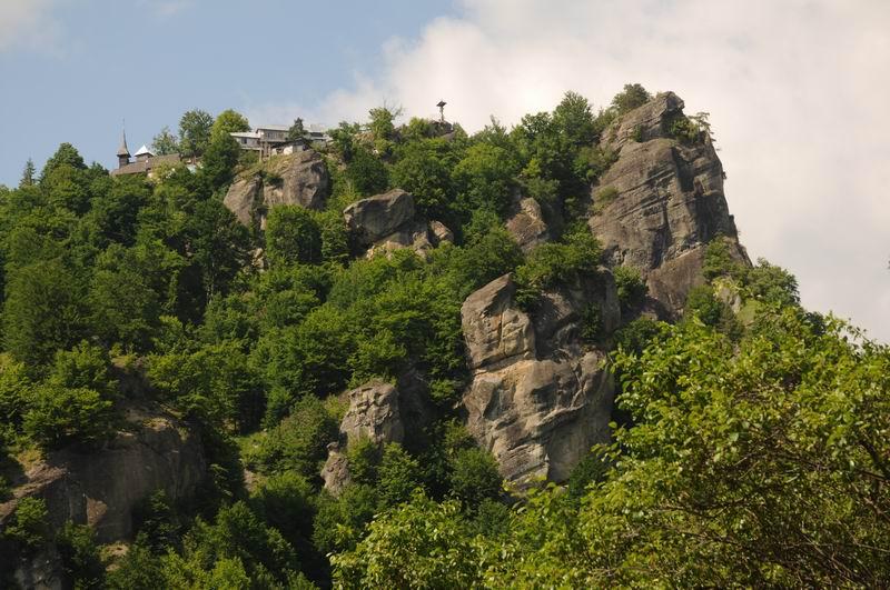 manastirea negru voda foto lucian muntean LM0_8281