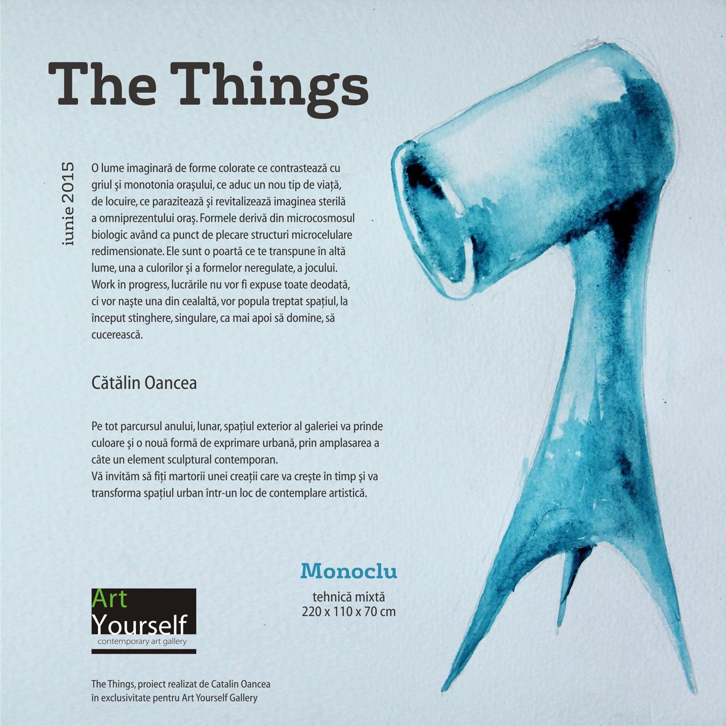 the-thing-iunie