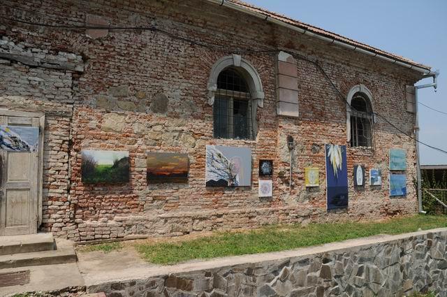 14 expozitia - vernisaj - foto Lucian Muntean _0006
