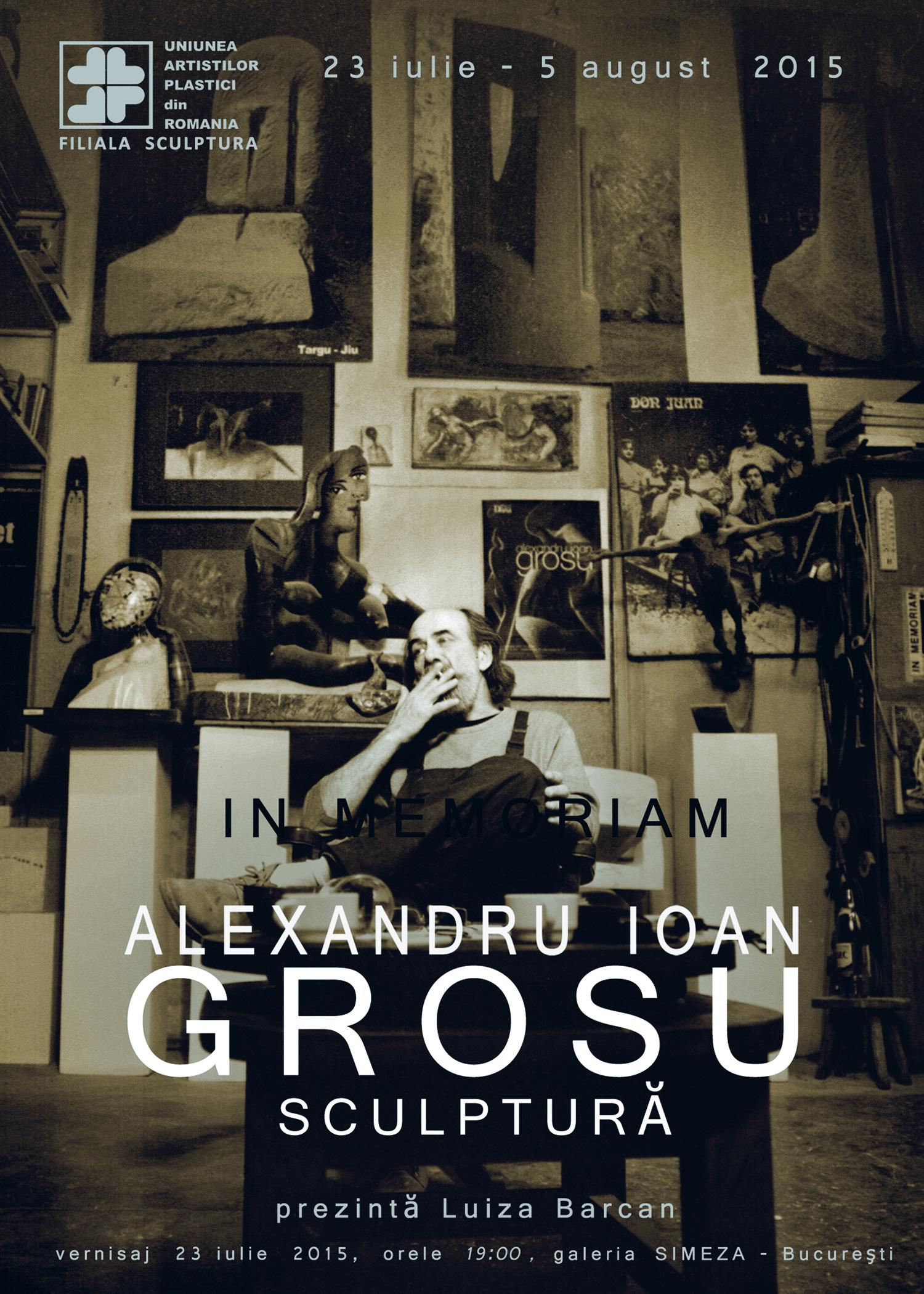 Alexandru-Ioan-Grosu