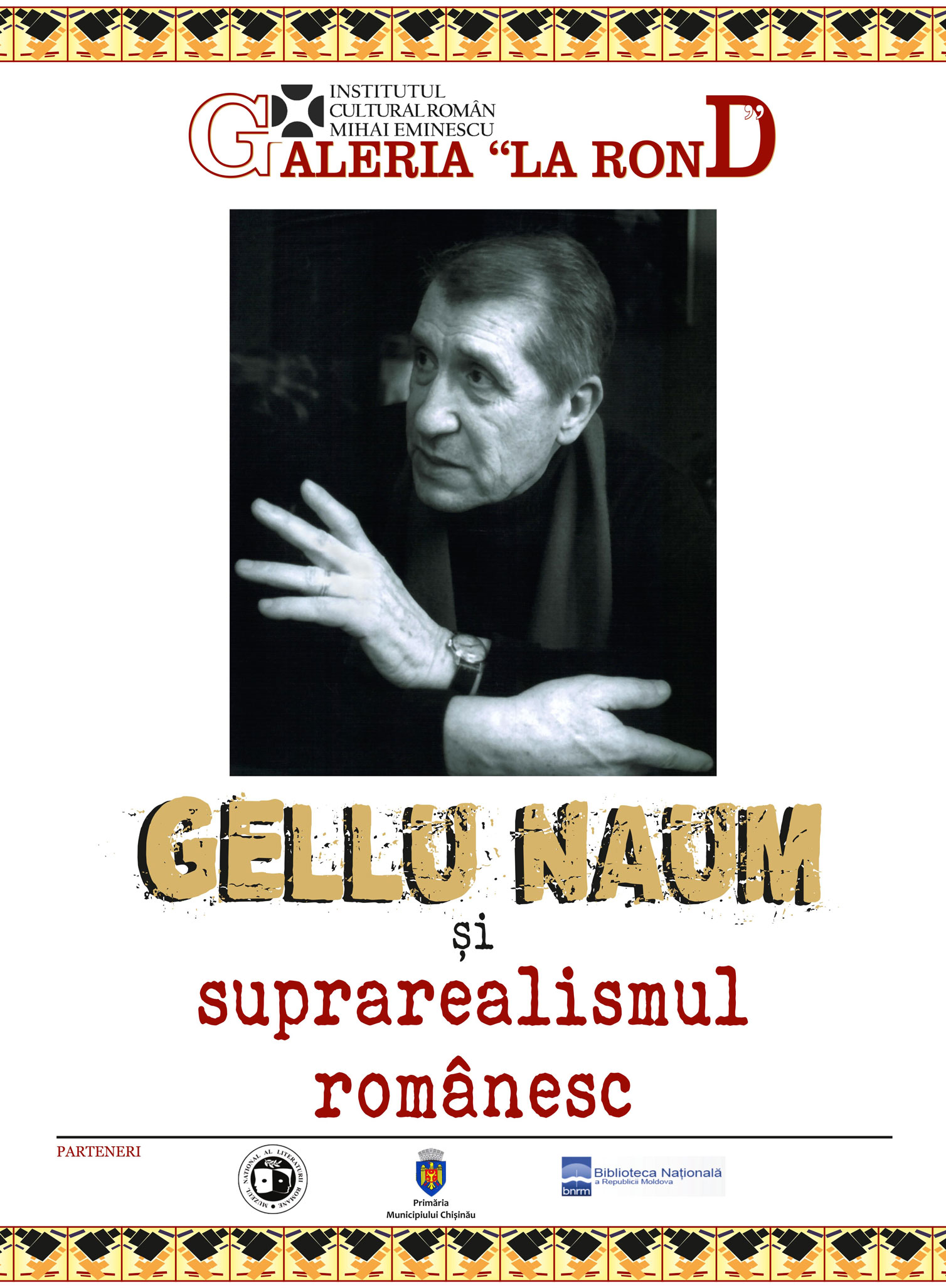 Gellu-Naum-și-suprarealismul-românesc