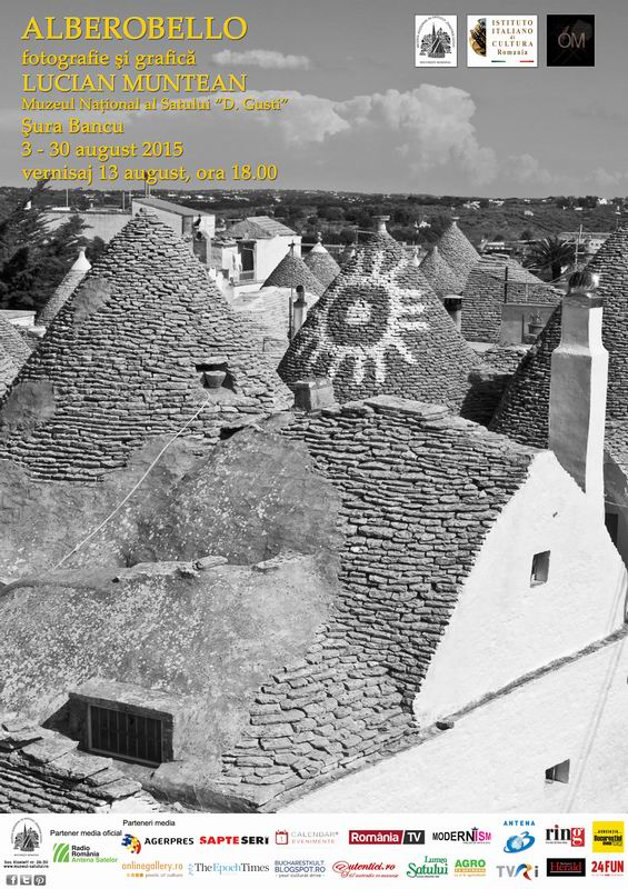 Resize of afis ALBEROBELLO