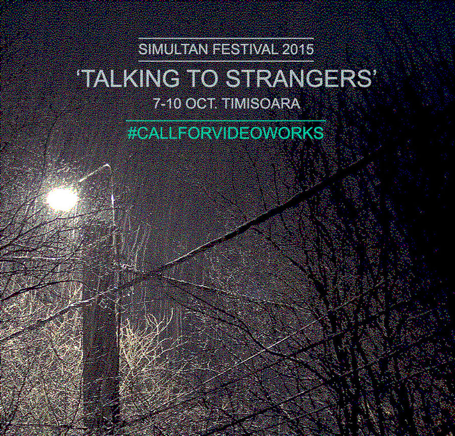 SIMULTAN-2015-call1