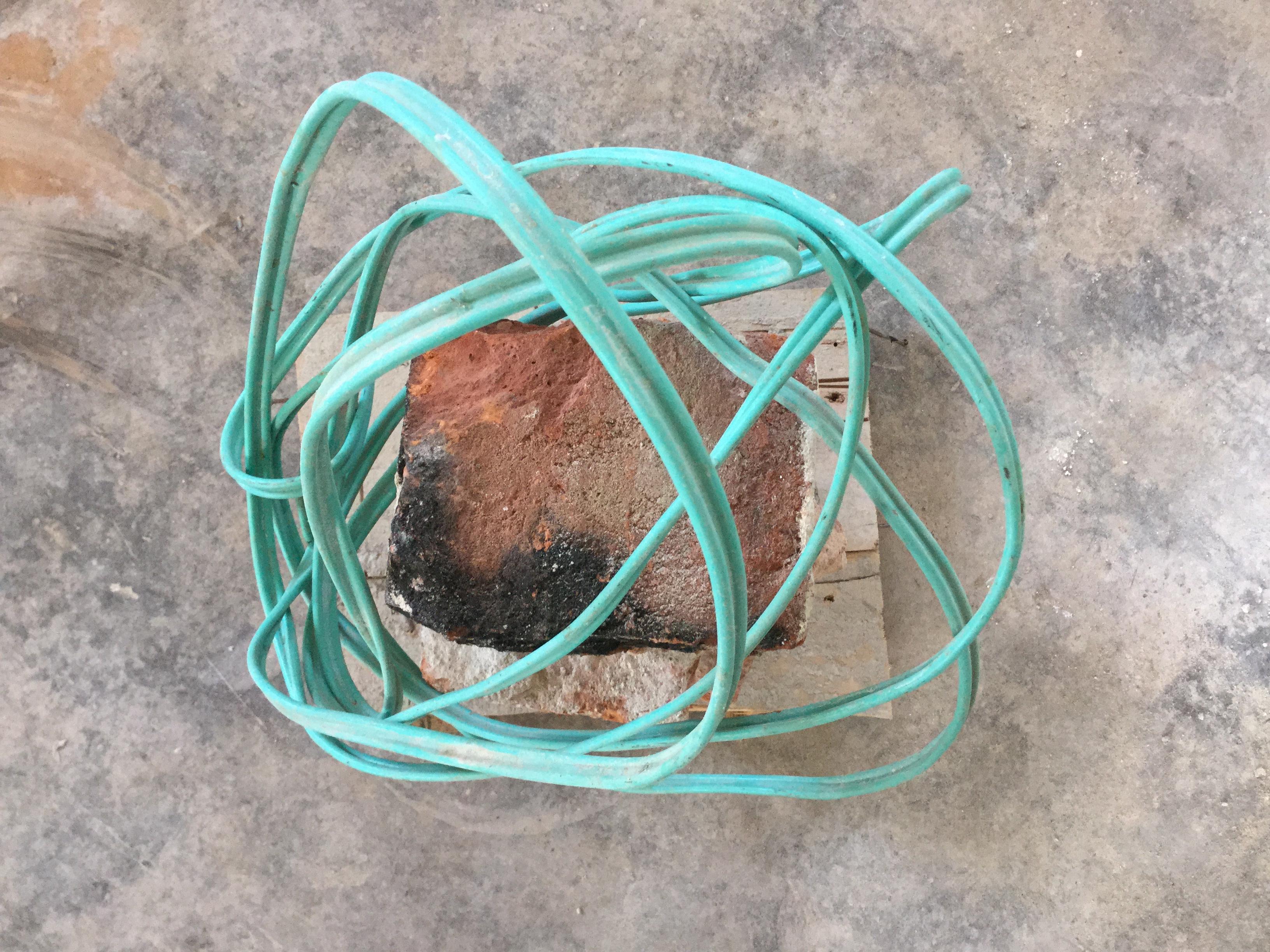 instalatia jibou teodora pica 004