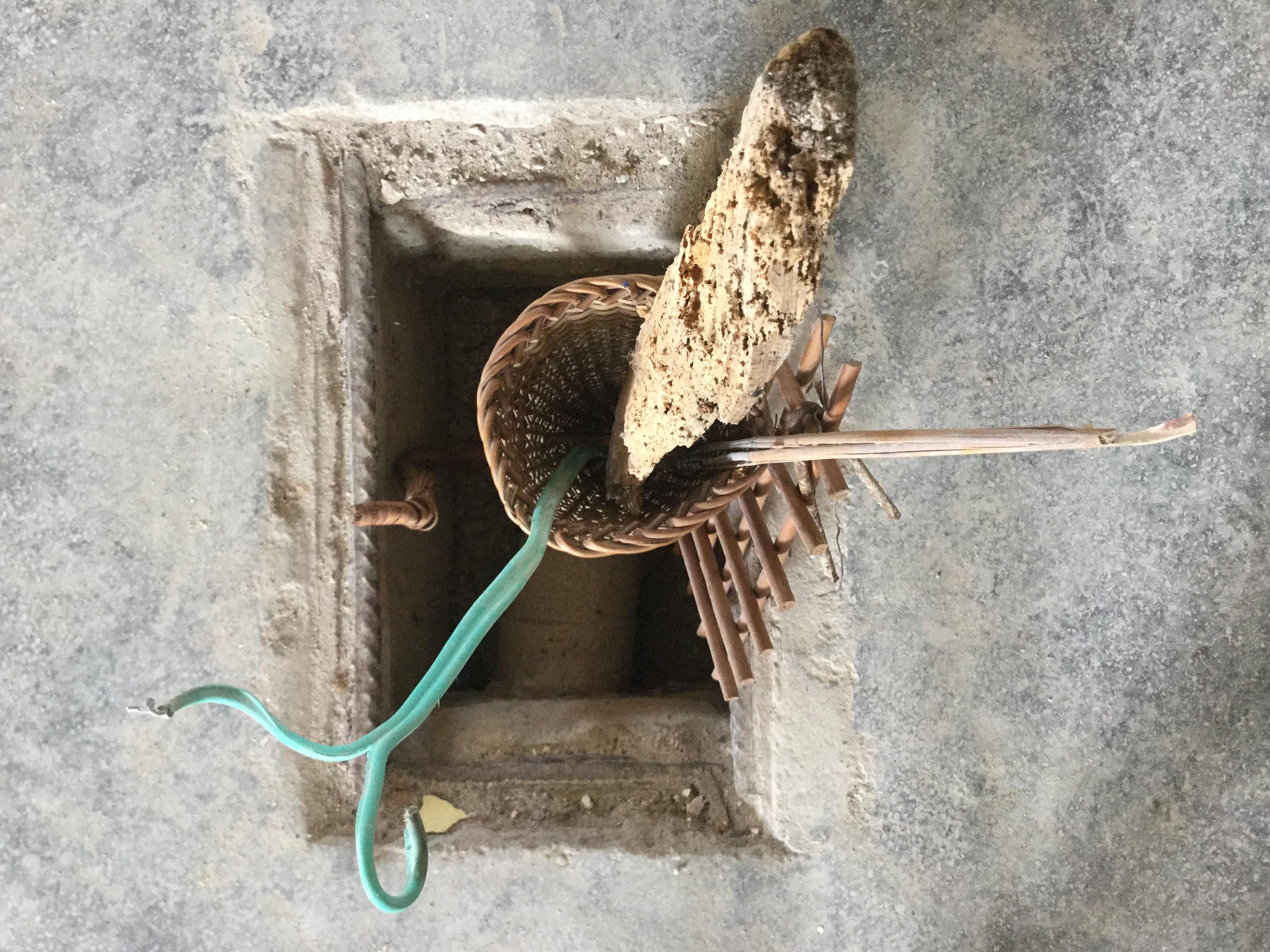 instalatia jibou teodora pica 008