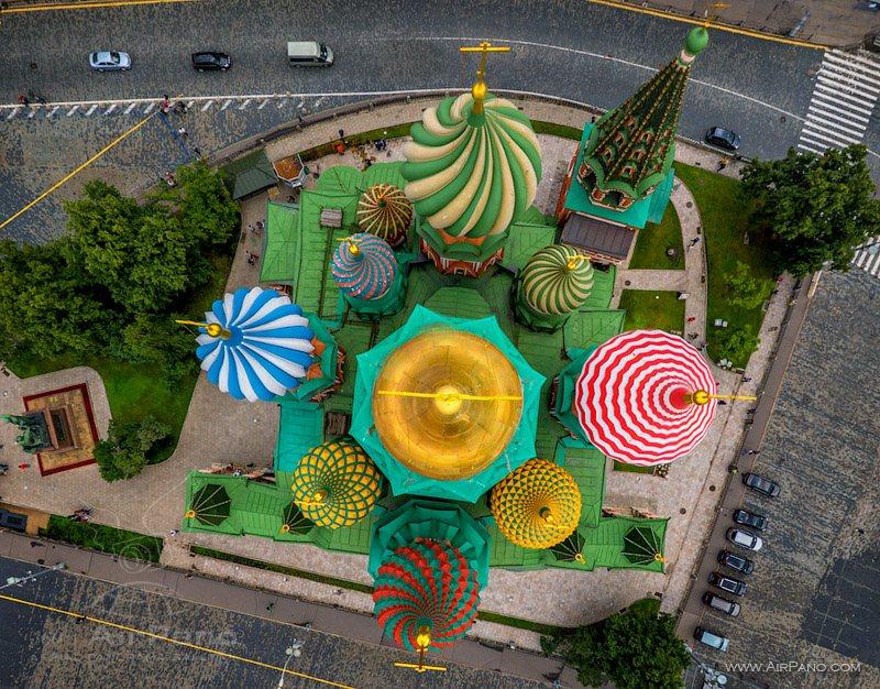 18_263501_MoscowKremlin