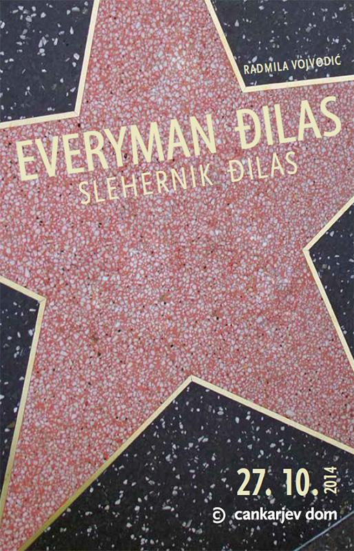 2014-10-everyman-djilas-slovenija_v