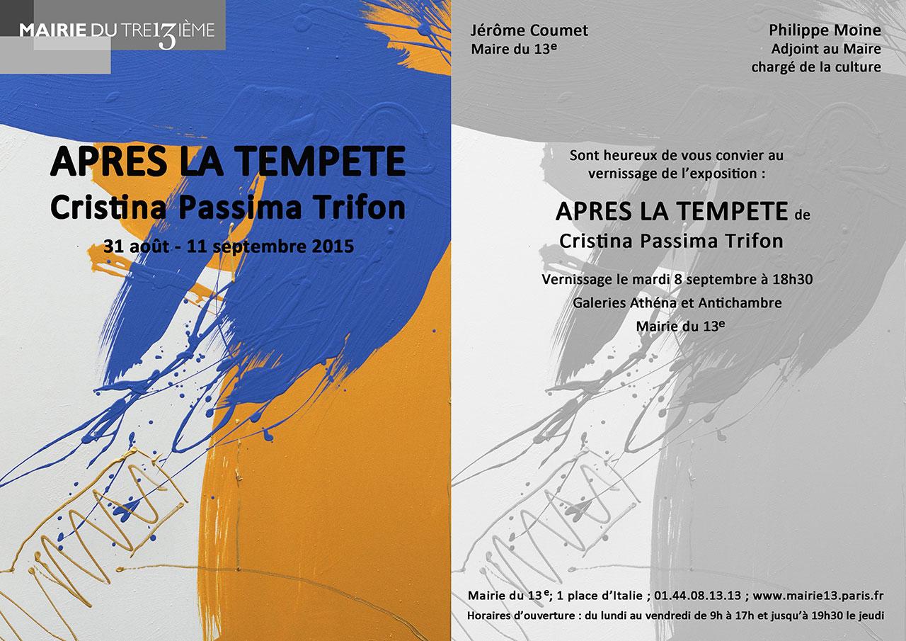 Cristina-Passima-Trifon