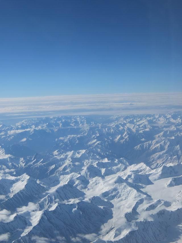 Resize of 01 himalaya din avion - foto mihaela voda