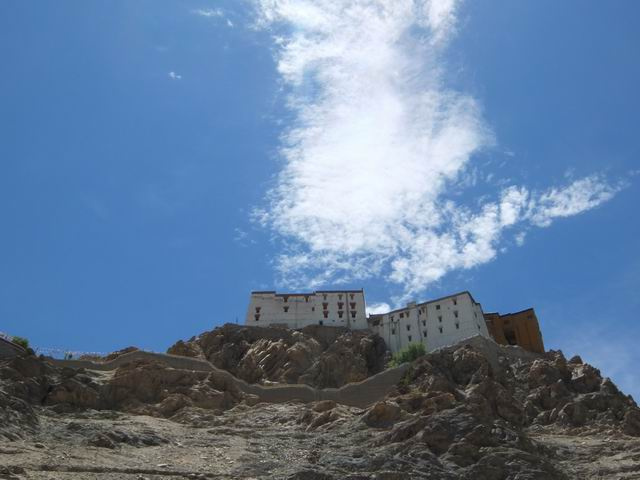 Resize of 03 manastire - foto mihaela voda 009