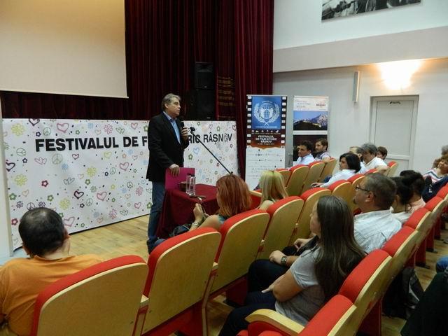 Resize of Adrian Cioroianu despre consecintele celui de-al Doilea Razboi Mondial