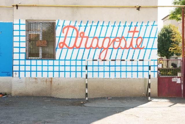 Resize of DSC_0279 Dan Raul Pintea