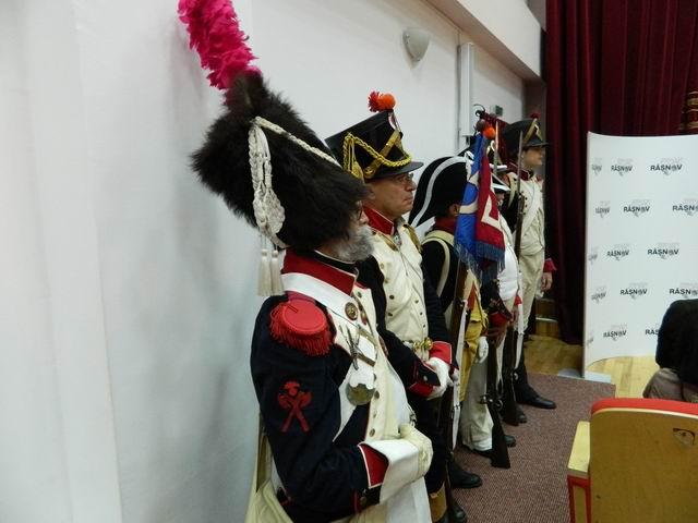 Resize of Garda la Festival