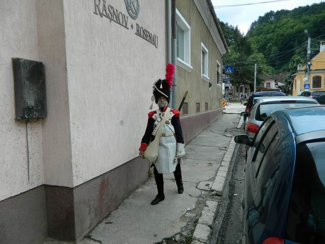 Resize of Istorie pe strada