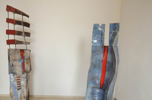 emil dumitras - ceramica - galateea LM0_0065