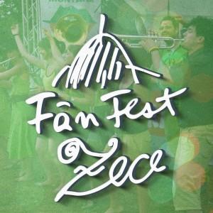 fanfest10