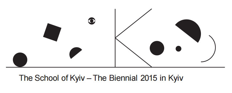Bienala-de-artă-contemporană-de-la-Kiev
