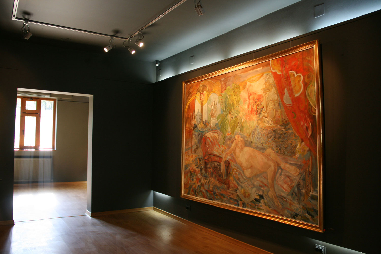 MARILENA-MANTESCU---Galeria-DANA,-Iasi-(1)