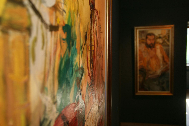 MARILENA-MANTESCU---Galeria-DANA,-Iasi-(2)