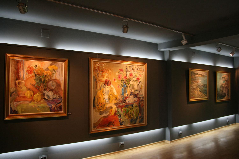 MARILENA-MANTESCU---Galeria-DANA,-Iasi-(3)