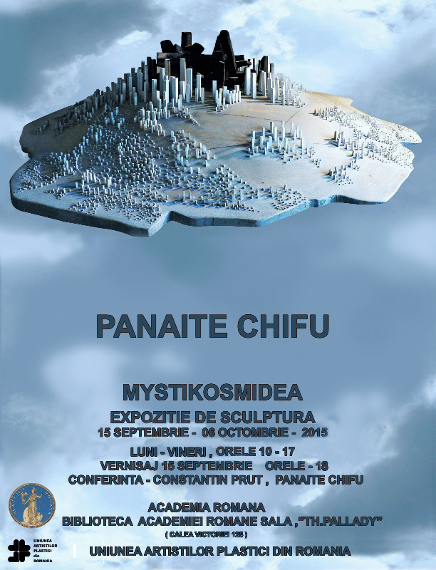 PANAITE CHIFU