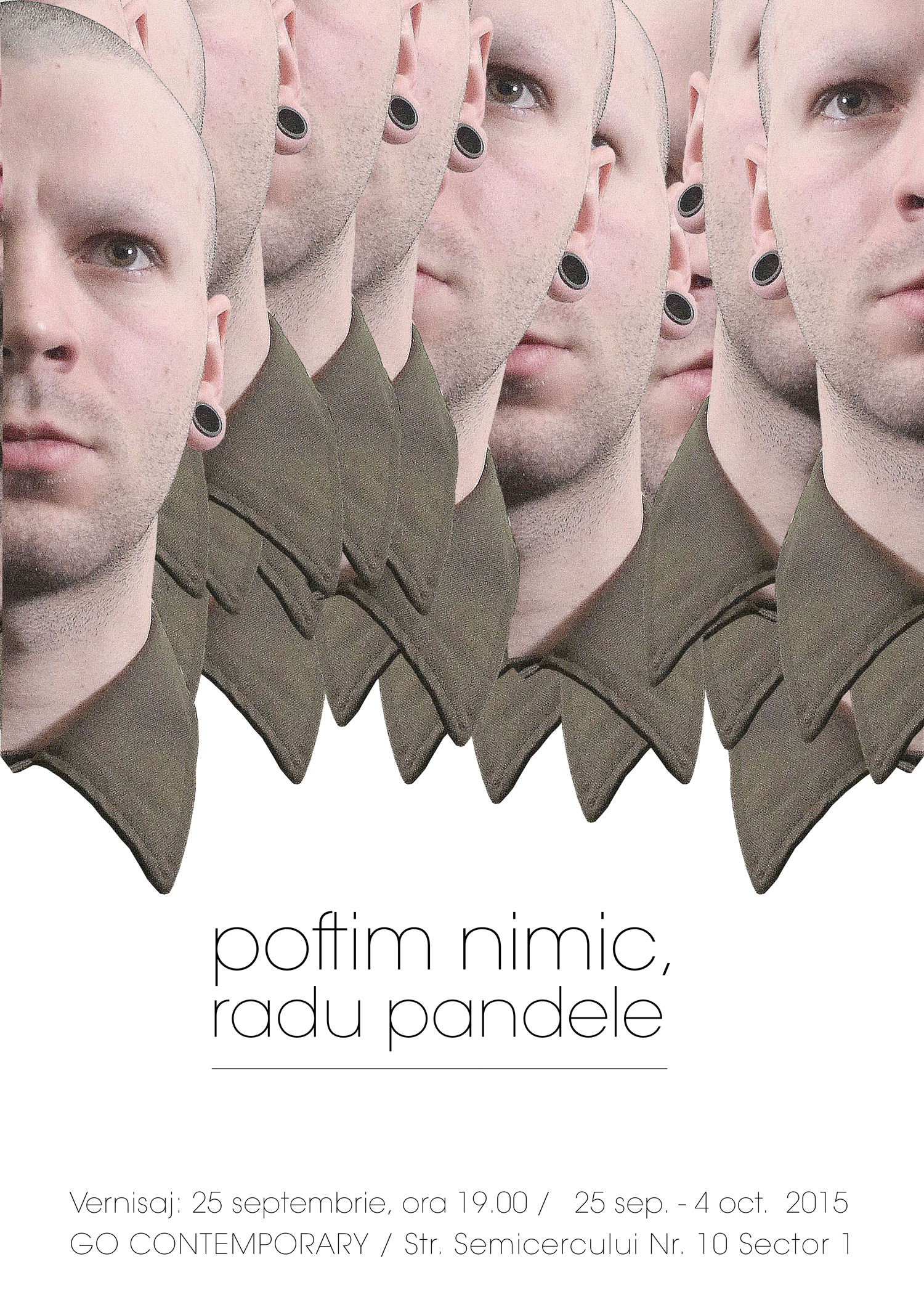 Radu-Pandele-@-Go-Contemporary