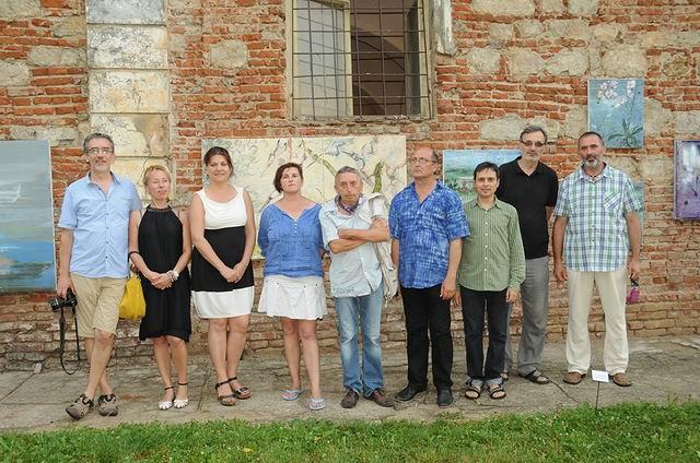 Resize of 03 artstii-participanti-la-simpozionul-arta-in-gradina-jibou-2015