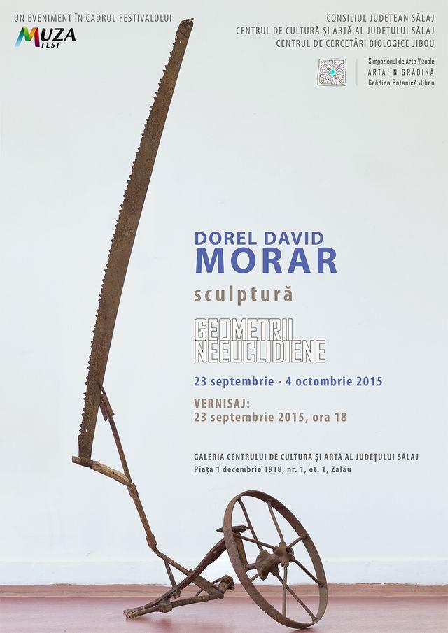Resize of 05 expozitia dorel morar - afis_zalau