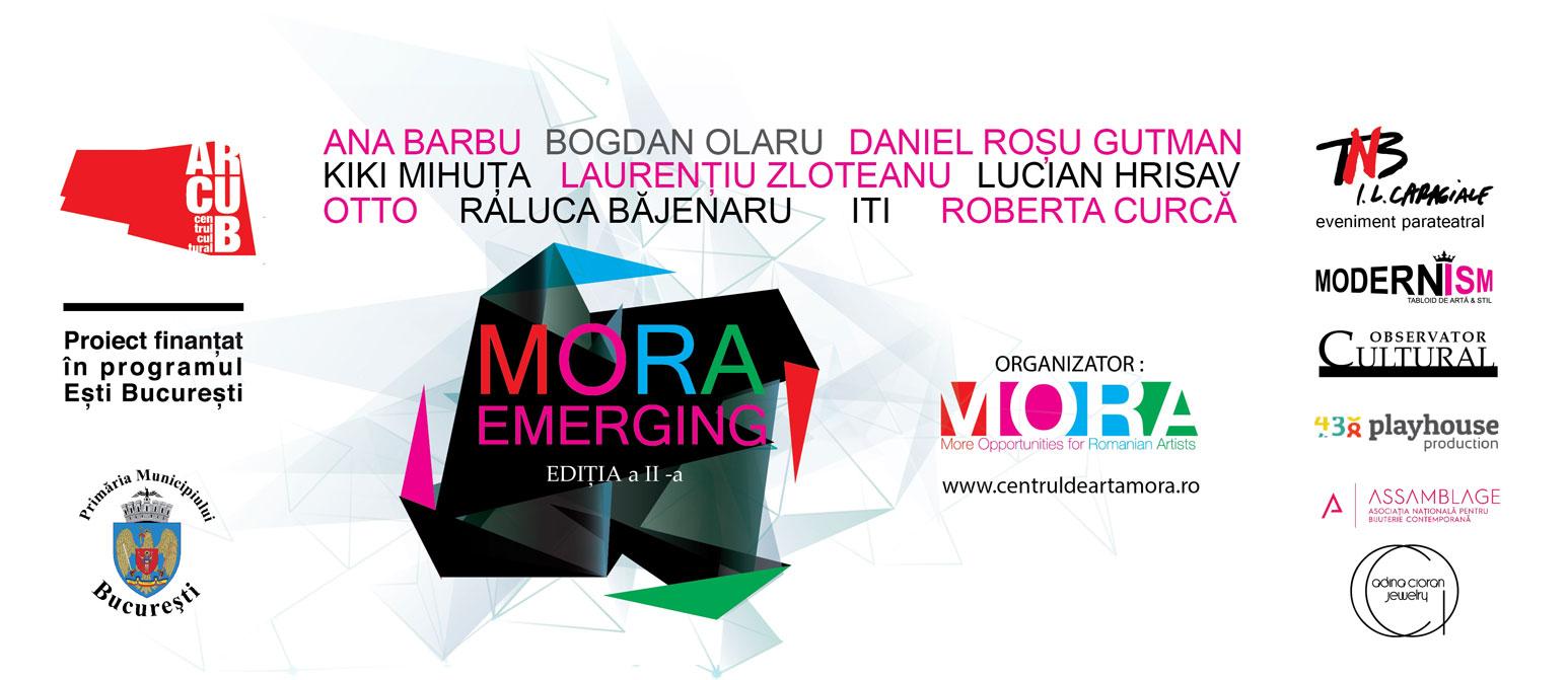CONCEPT---MORA-Emerging-editia-a-II-a