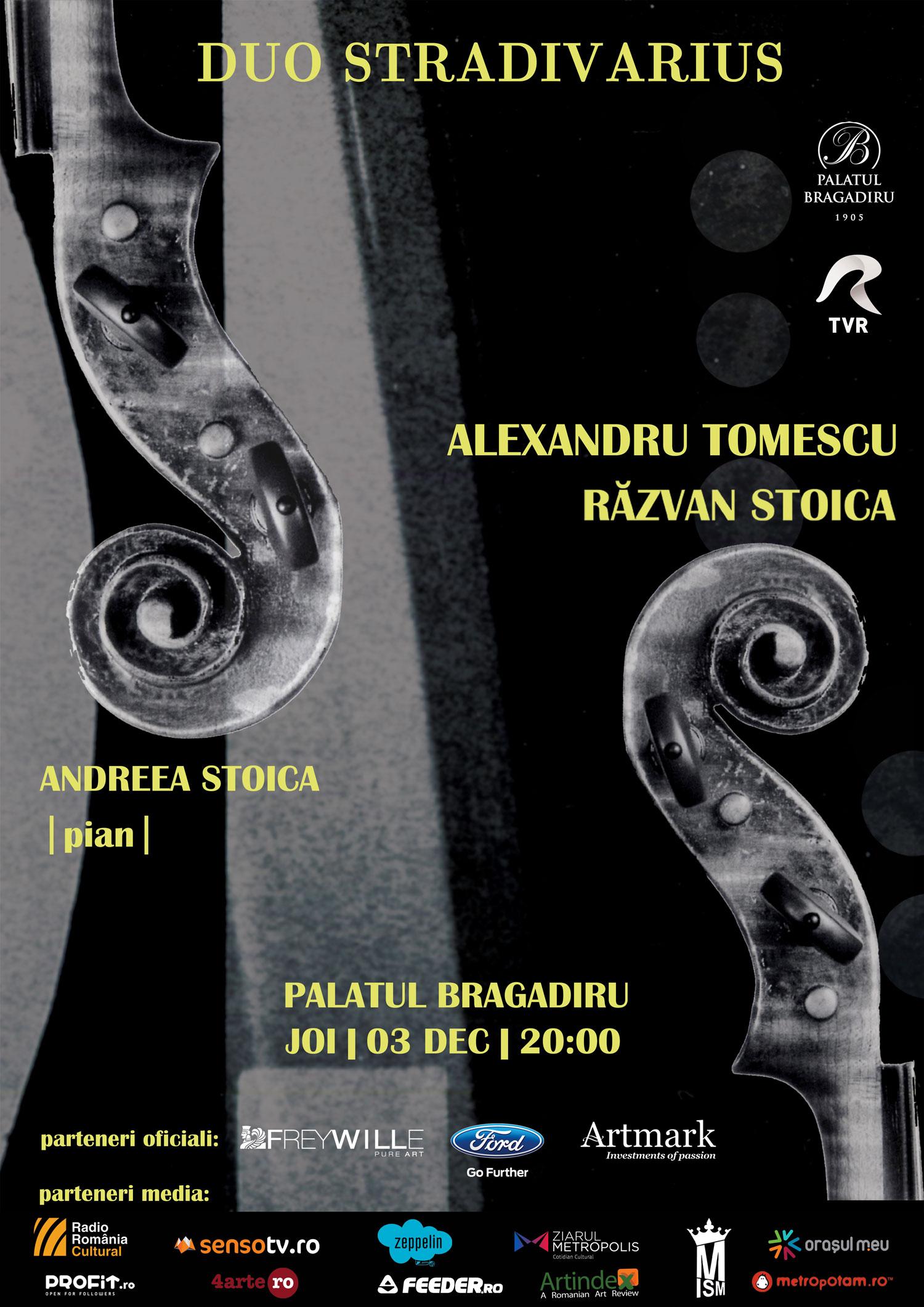 DUO-STRADIVARIUS--Alexandru-Tomescu-&-Razvan-Stoica-@-Palatul-Bragadiru