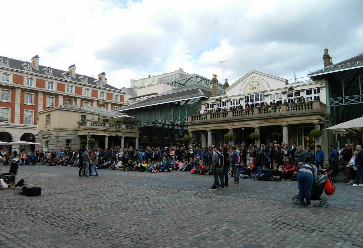 Resize of 18 Acrobatie de uz public in Covent Garden