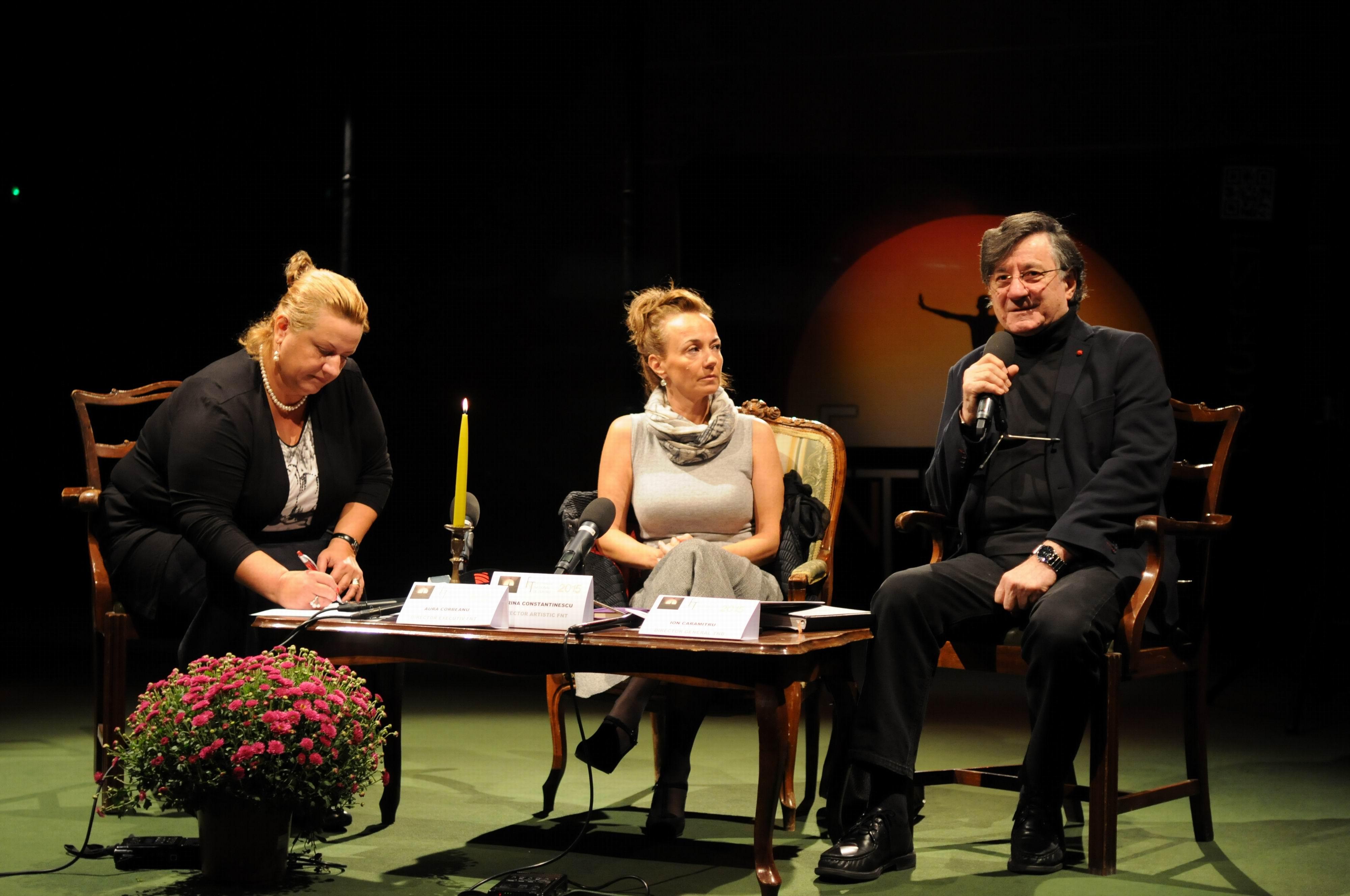 Resize of FNT - conferinta de presa - foto lucian muntean _0004