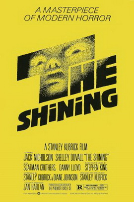 The_Shining_poster_by Saul Bass_licensed under Fair use via Wikipedia.jpg
