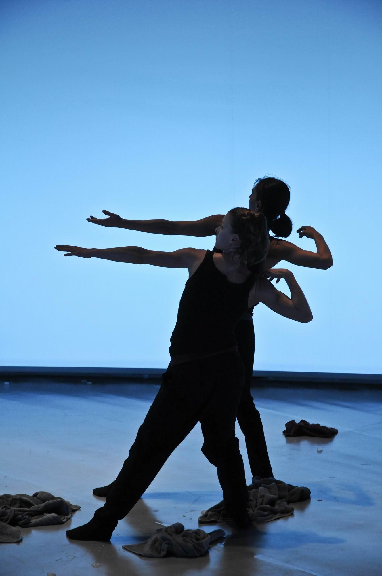 Vertij - Teatrul Odeon - FNT - foto Lucian Muntean _0005