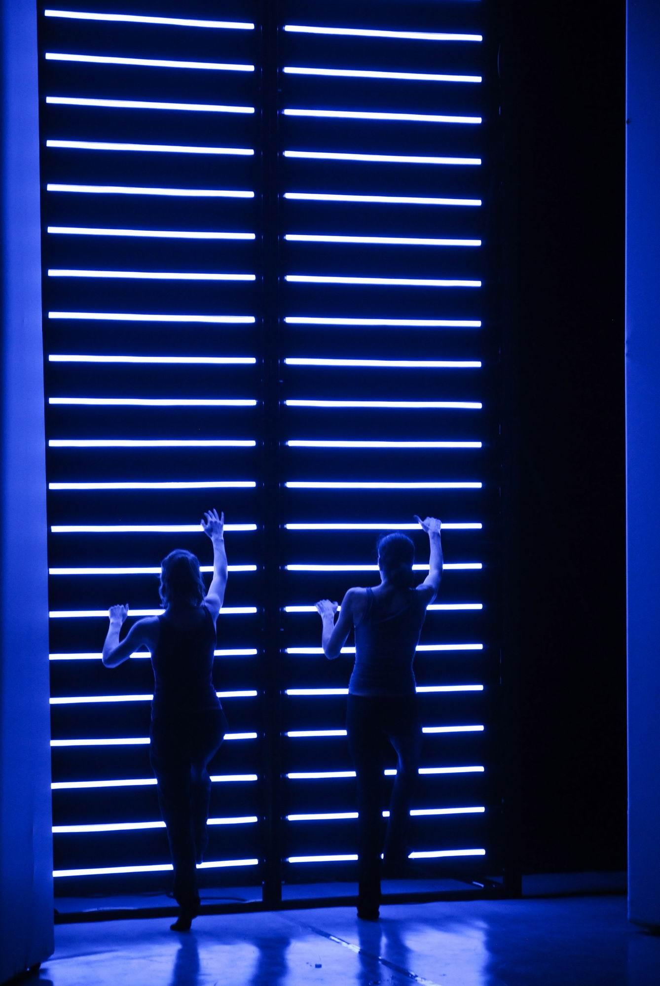 Vertij - Teatrul Odeon - FNT - foto Lucian Muntean _0029