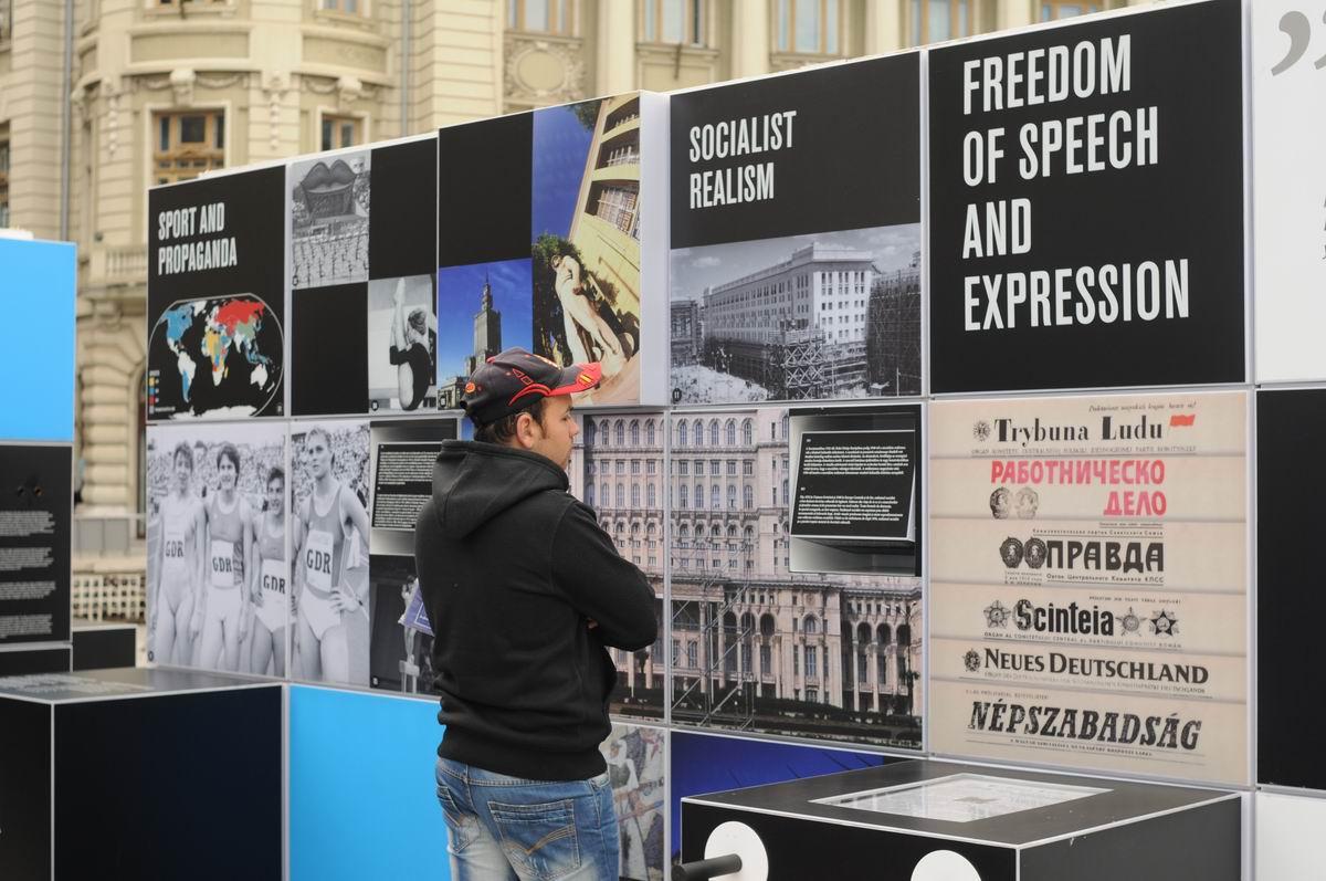 freedom express foto lucian muntean LM0_16