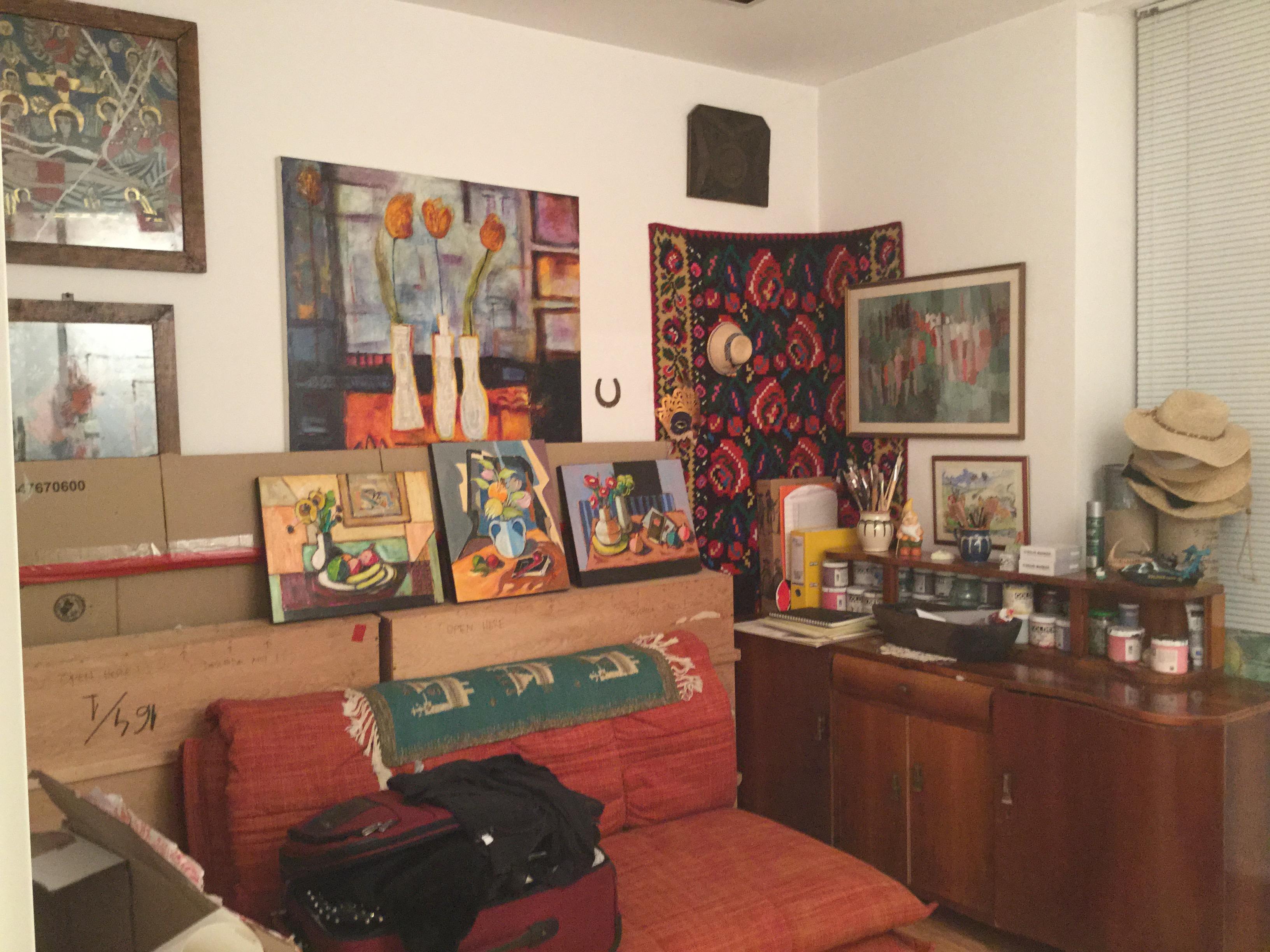 teodora pica - atelier brasov _0117
