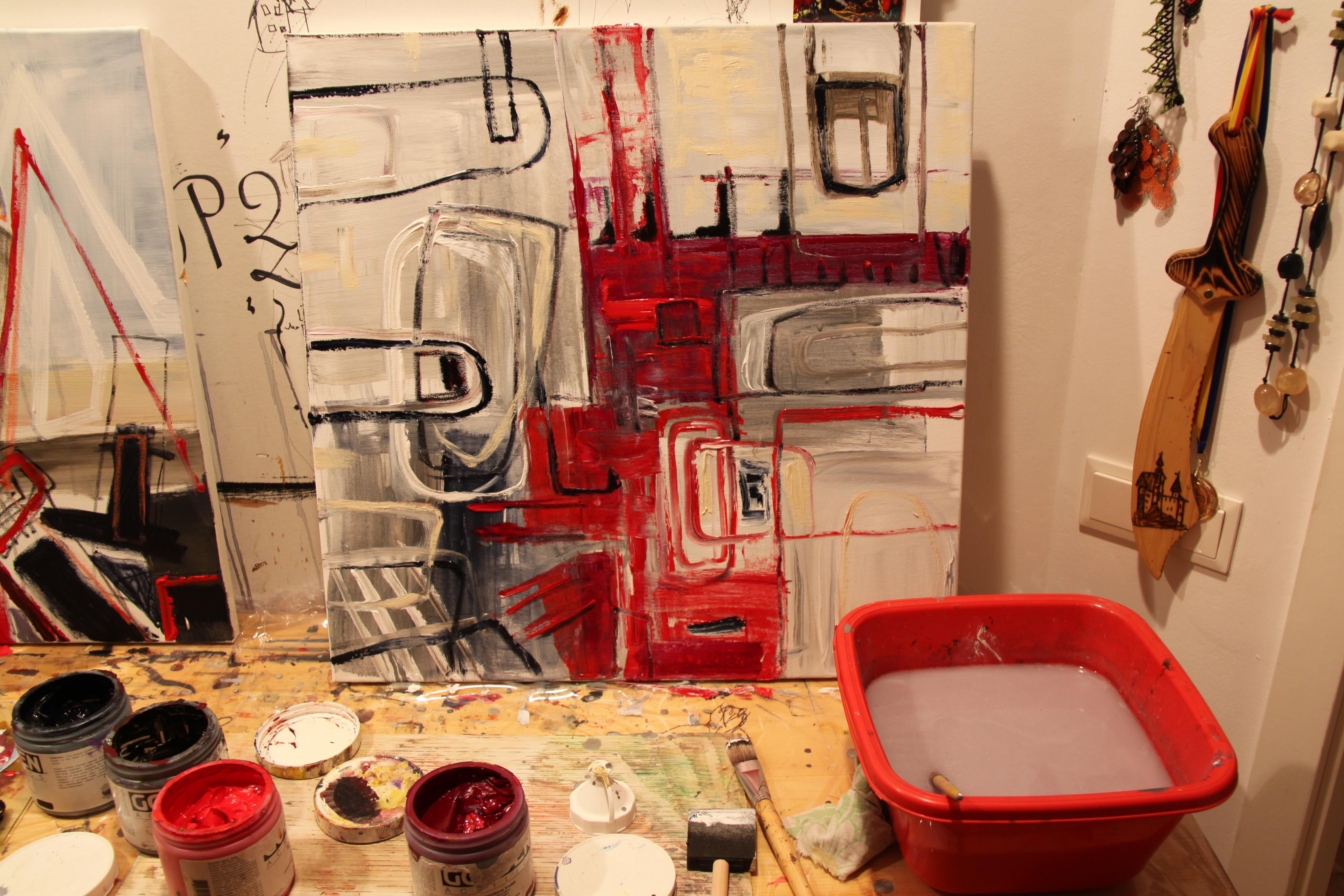teodora pica - atelier brasov _0120