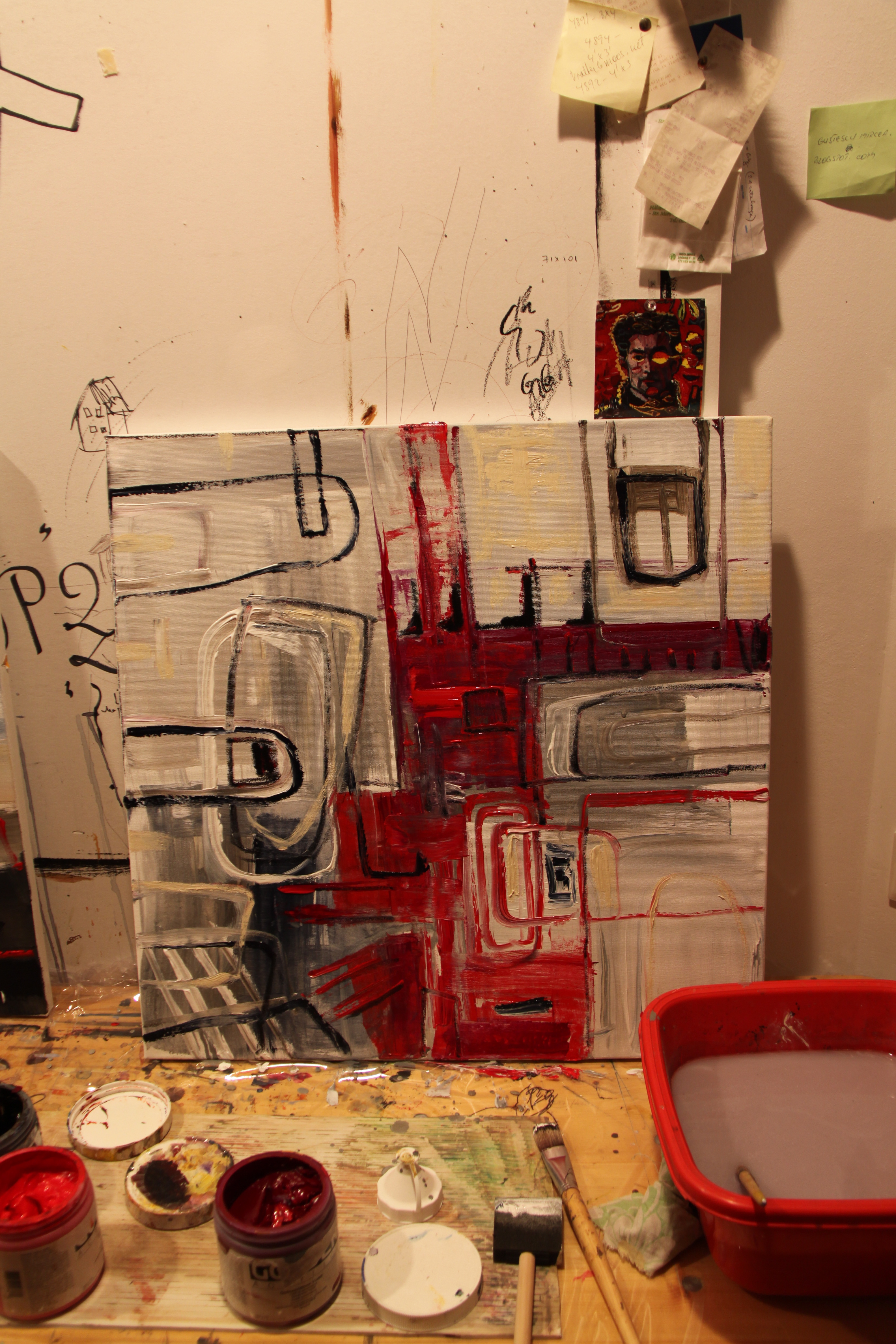 teodora pica - atelier brasov _0121