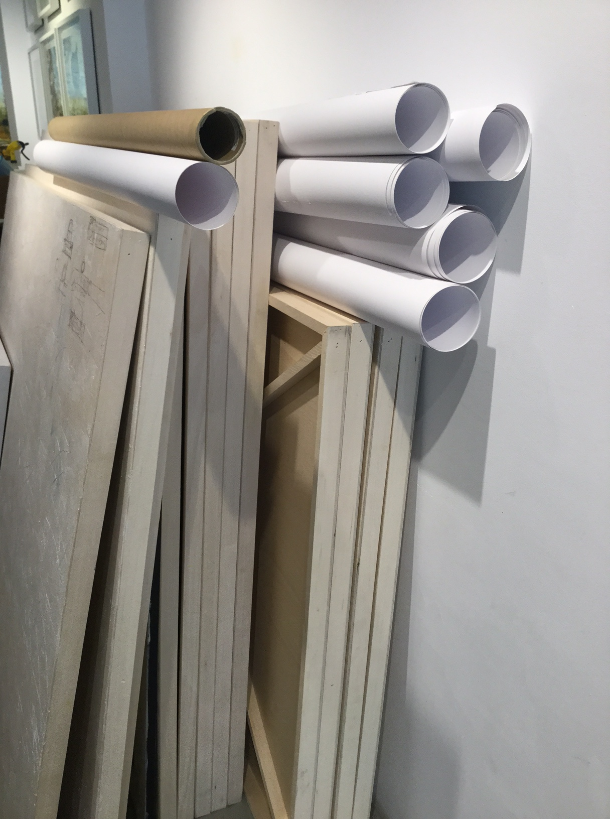 teodora pica - atelier toronto _0006