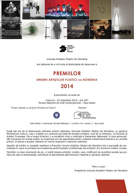 Invitație-Premiile-UAP-din-România