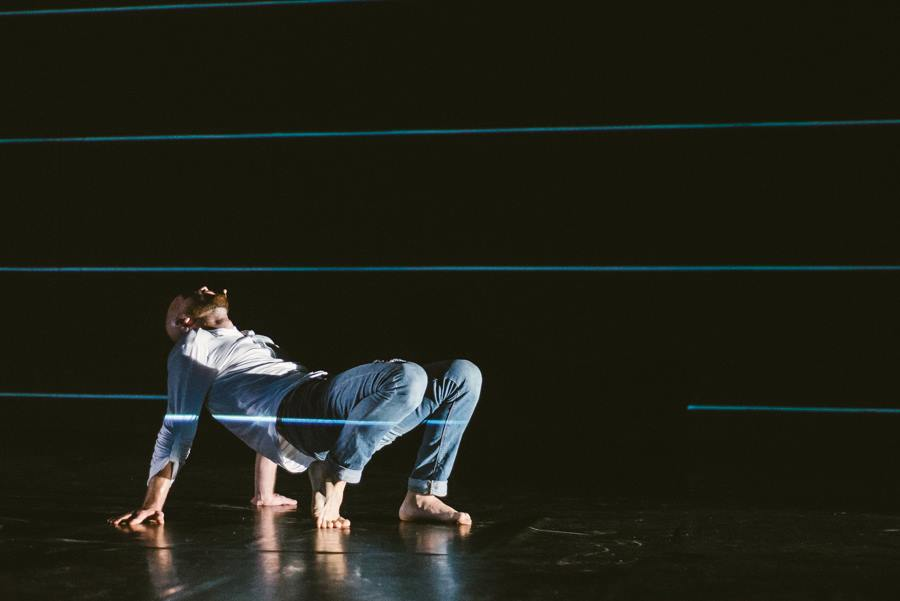 KOTKI visuals_Tangaj Dance_ 0002BIRDVILLE (3)
