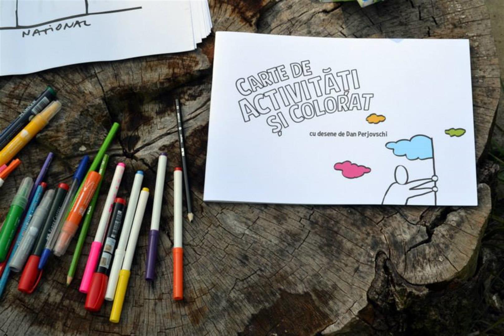 Minitremu_The Coloring Book  (3)