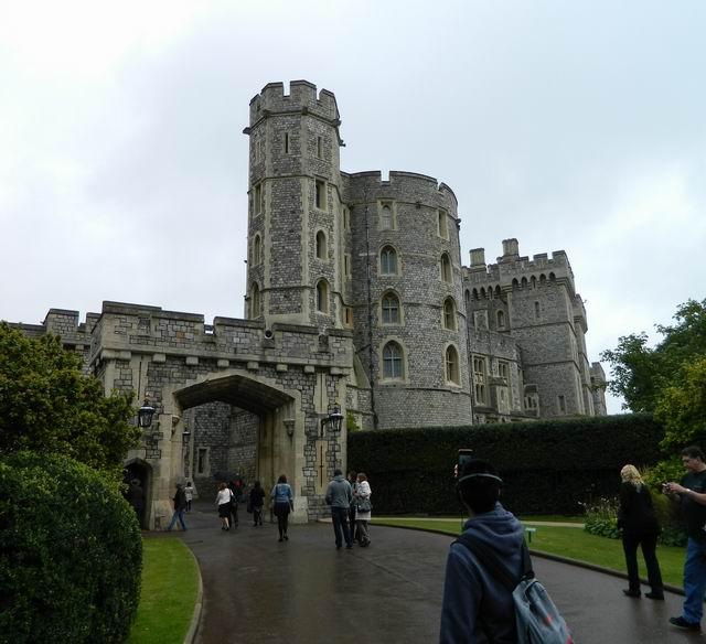Resize of 20 Turnurile Windsorului