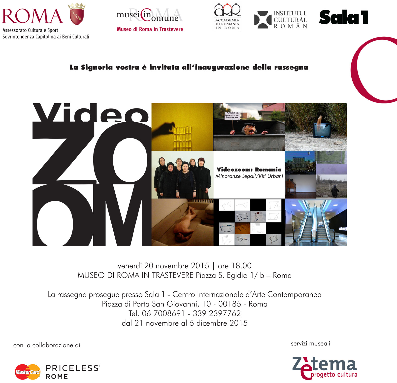 VIDEOZOOM-1