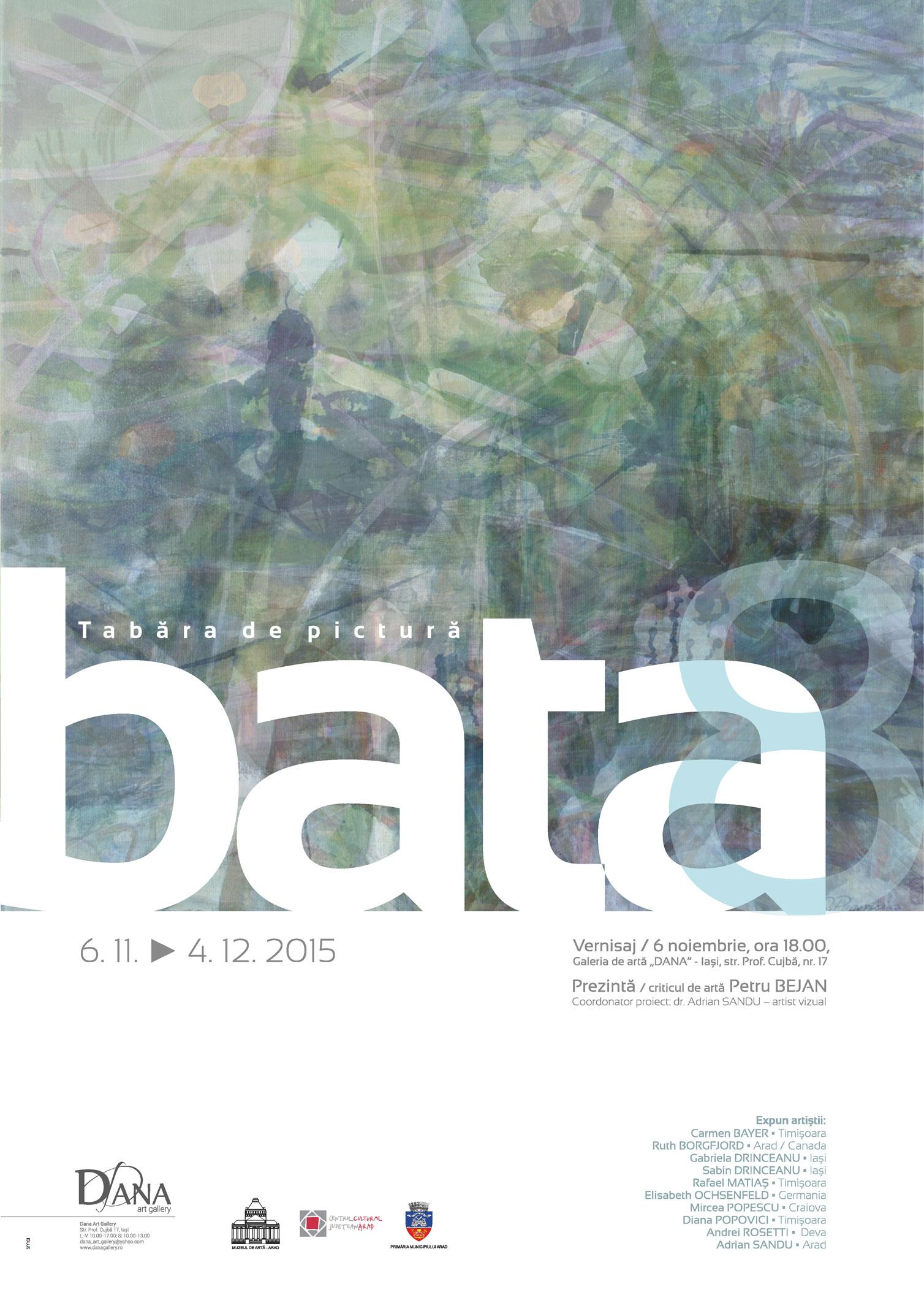 afis-BATA
